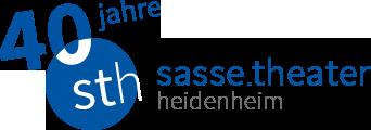 Sasse.Theater Heidenheim